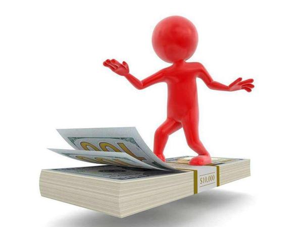 绵阳个人信用贷款怎么申请?