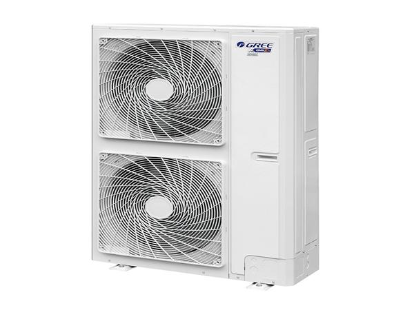 绵阳三台小户型也可以安装中央空调了