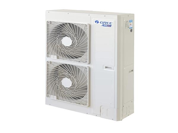 绵阳平武未来家用中央空调将成新的增长点