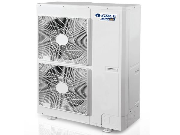 绵阳三台热门家用中央空调品牌?家用中央空调有什么优点?