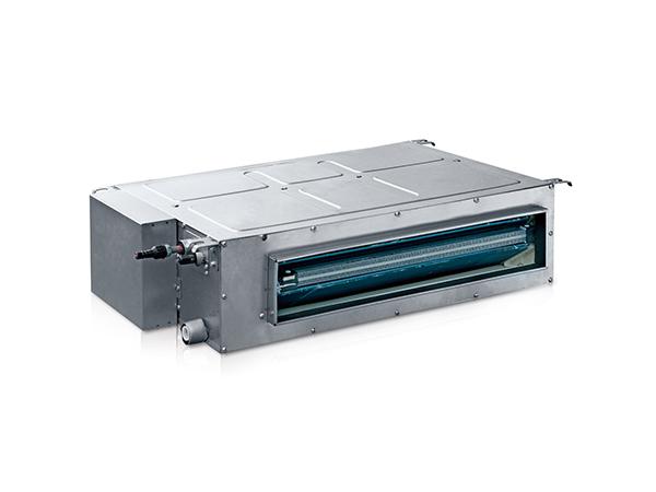 绵阳盐亭家用空调选择安装中央空调还是壁挂机?