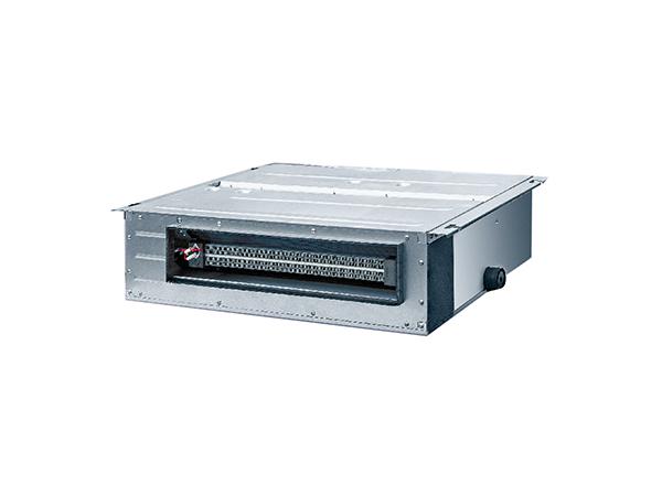 C系列直流變頻風管送風式空調機組中央空調