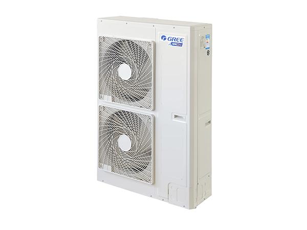綿陽家用格力中央空調安裝哪種類型的好