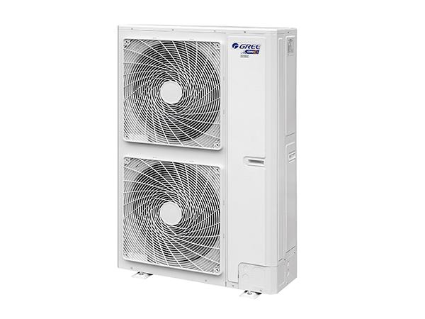 GMV-ES直流變頻多聯機中央空調