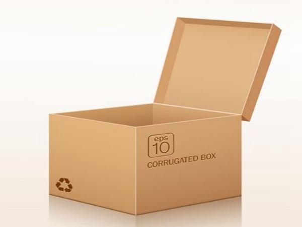 纸箱印刷质量问题的解决方法