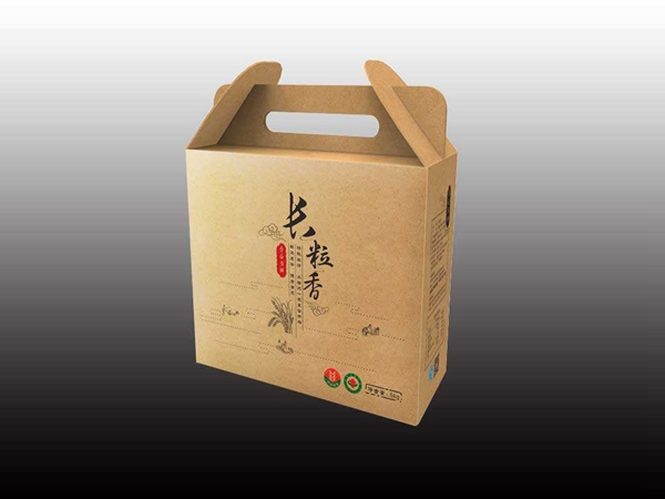 绵阳盐亭包装纸箱的防水措施: