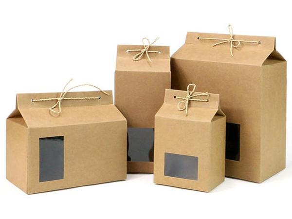 绵阳纸箱印刷中避免油墨脱层的方式有什么?
