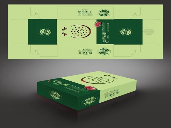 市面上纸箱的设计有什么特色