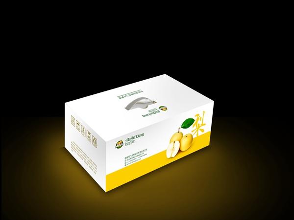 绵阳江油纸箱包装厂祥析纸箱的制作过程