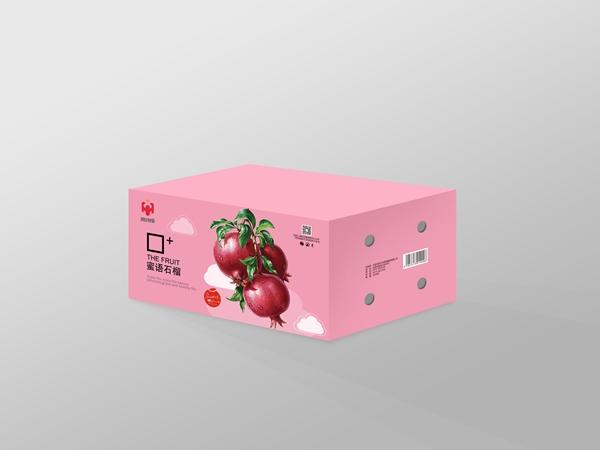 绵阳三台如何订做合适自己的纸箱包装