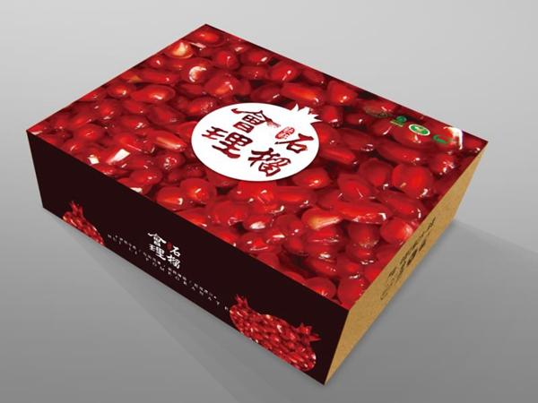 绵阳北川纸箱定做数量少为什么高了好多倍?