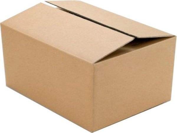 生產紙箱的流程