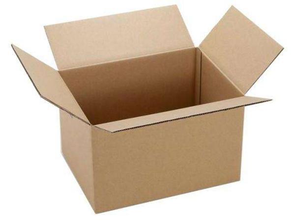 水果快遞紙箱