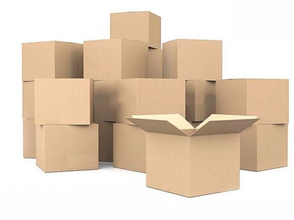 关于绵阳纸盒包装的基础知识