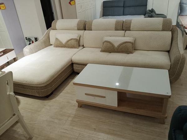 绵阳平武翻新一套沙发需要多久的时间?