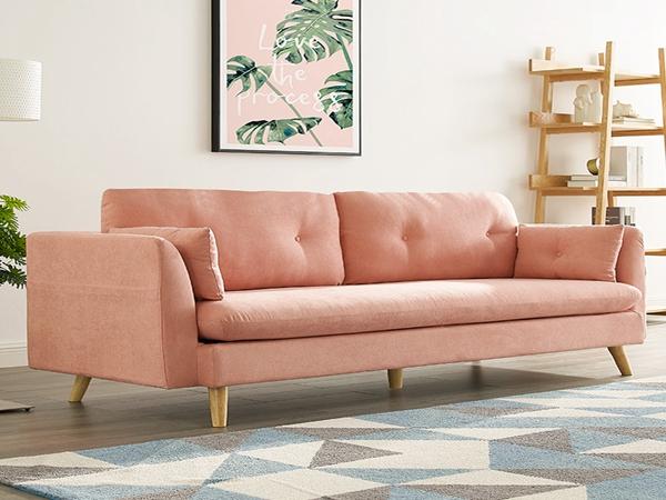 绵阳三台沙发翻新有哪些好处?