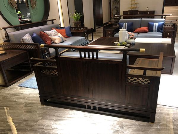 绵阳梓潼旧沙发翻新再用可以省60%又可以环保
