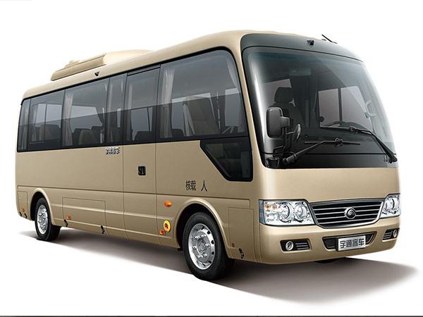 绵阳江油汽车租赁了解到中国的租车市场的行业整合度非常低