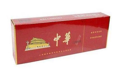 中华名烟回收中八个不为人知的秘密