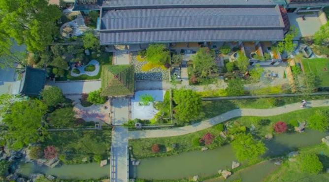 唐朝富有的城市,绵阳户外旅游俱乐部不说你知道吗?