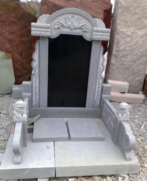 丧葬公墓销售