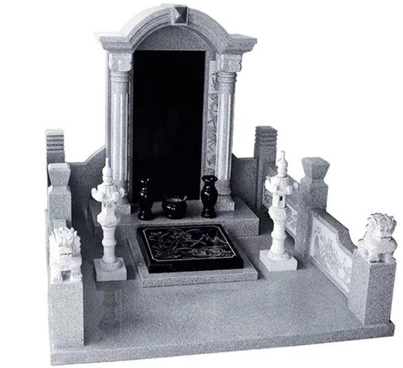 绵阳公墓销售