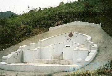 绵阳殡葬店