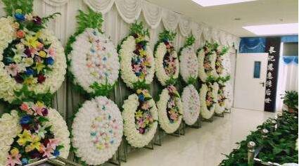 墓碑碑文分为哪些部分,绵阳丧葬服务公司分享给大家
