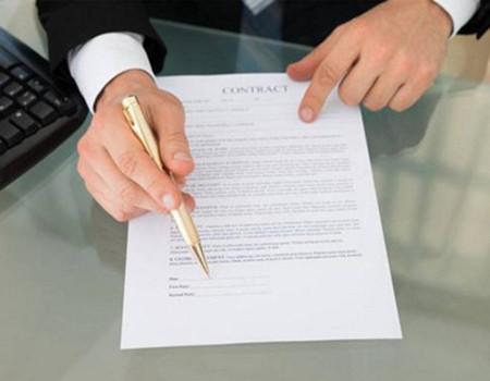 商标注册代办公司
