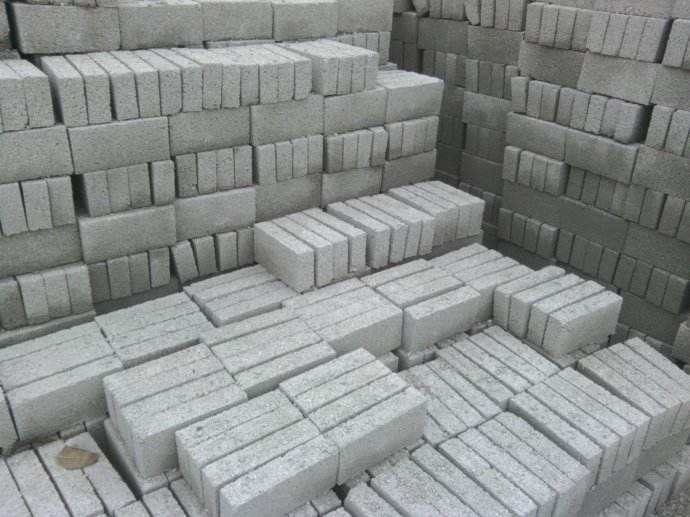 绵阳保温砖价格