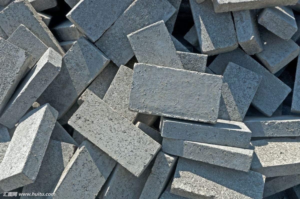 如何区分保温砖与耐火砖