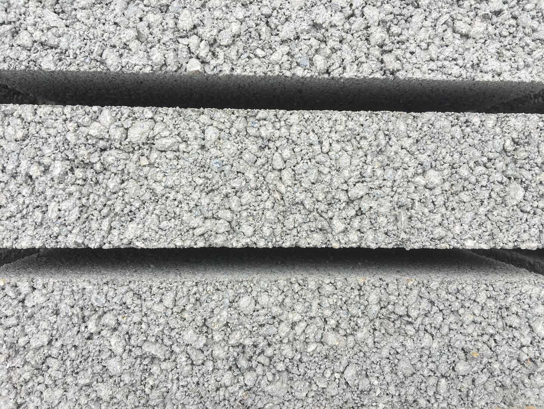 构成轻质保温砖的材料有哪些