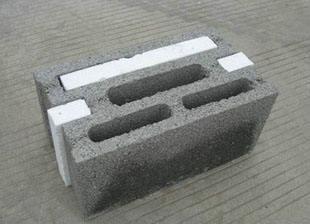 绵阳保温泡沫砖