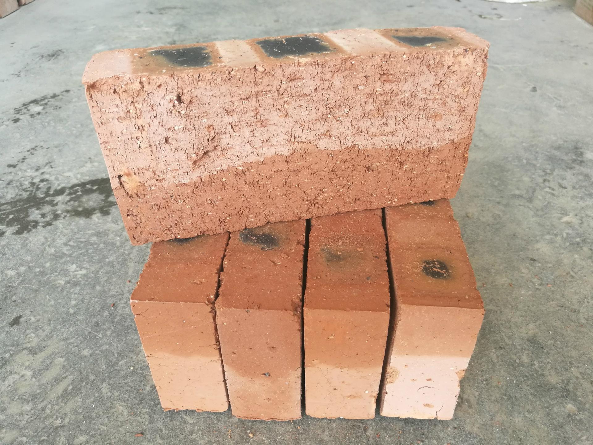 绵阳页岩烧结砖报价