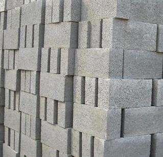 绵阳珍珠岩保温砖厂家