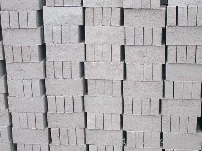 绵阳珍珠岩保温砖厂