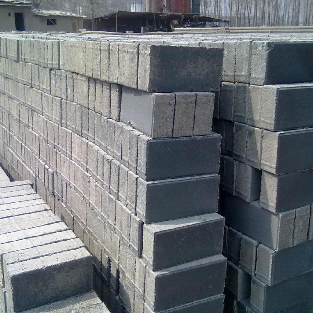 绵阳水泥保温砖