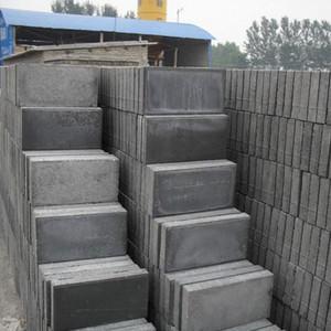 绵阳水泥保温砖厂家