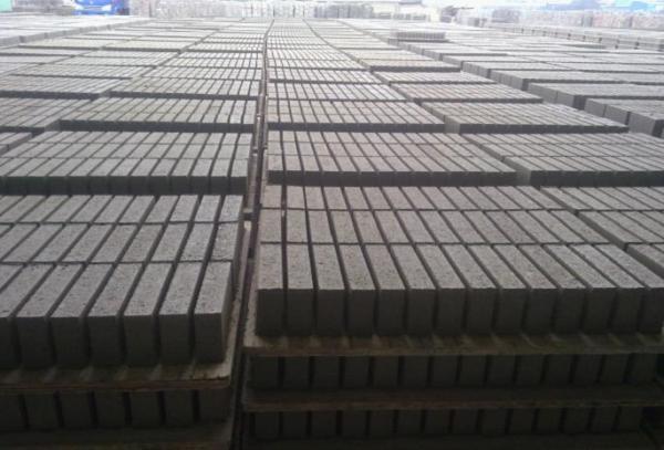 绵阳水泥保温砖厂