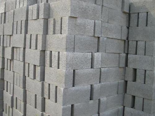 绵阳水泥保温砖报价