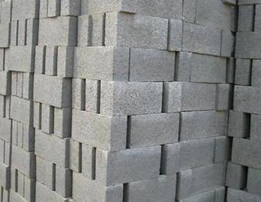 绵阳水泥保温砖生产厂家