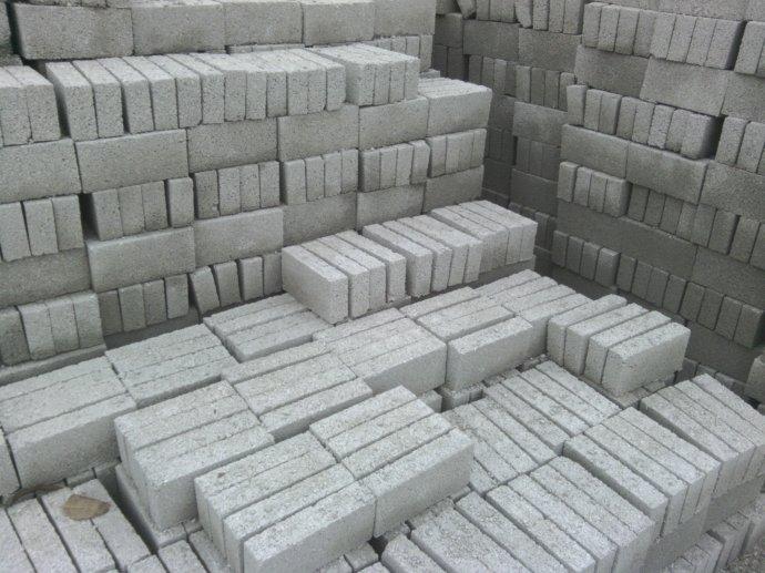 绵阳水泥保温砖生专卖
