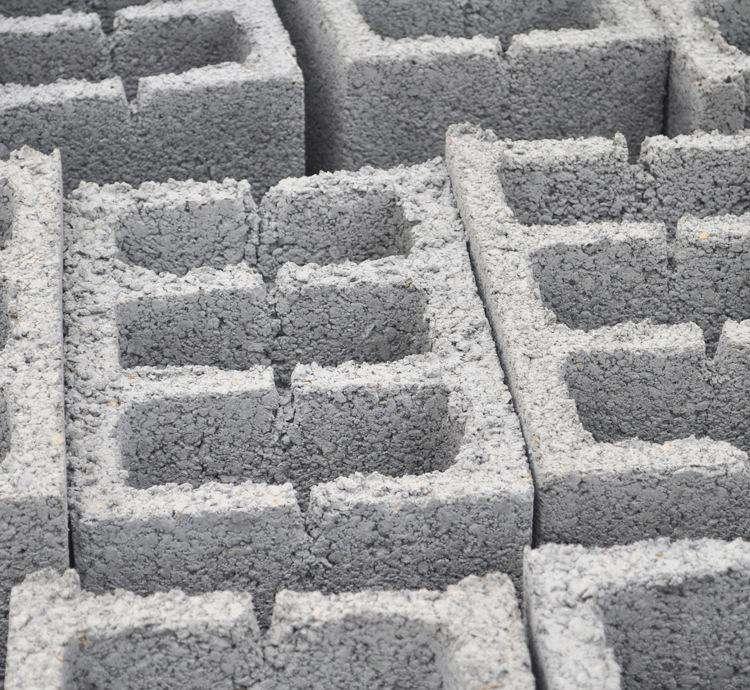 绵阳多孔保温砖