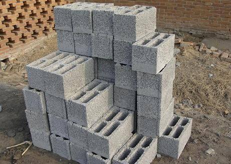 绵阳多孔保温砖厂家
