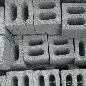 绵阳多孔保温砖报价