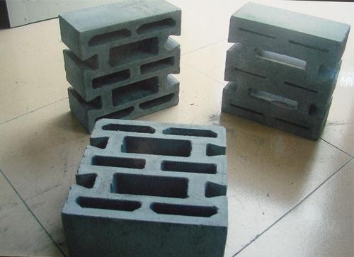 绵阳多孔保温砖生产厂家