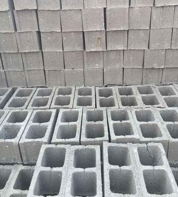 绵阳多孔保温砖销售