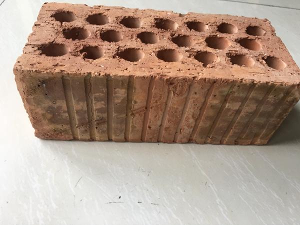 多孔页岩砖价格