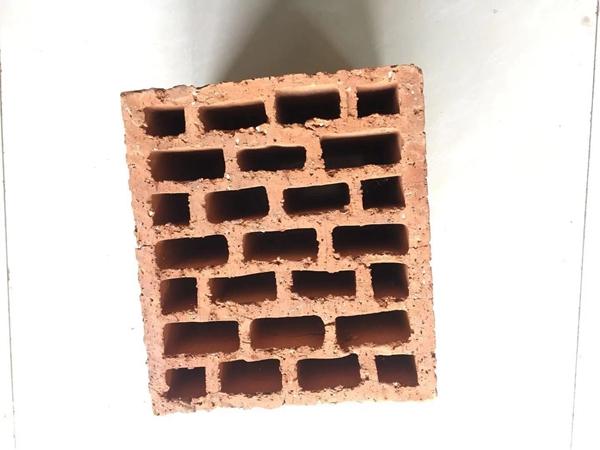 多孔页岩砖报价