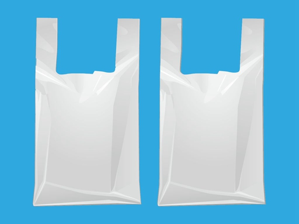 绵阳塑料包装袋